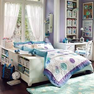 Ikea Dorms by Brilliant Ikea Dorm Furniture Best House Designs
