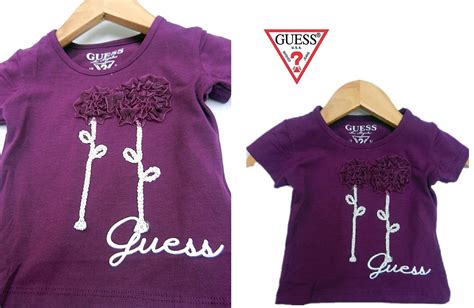 Guess 1033 Set Dompet 200000rb Ready wholesale branded baby clothes 1senses ready