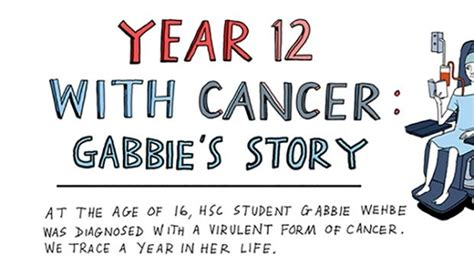 twelve years of turbulence the inside story of american airlines battle for survival books inside the story year 12 with cancer gabbie s story