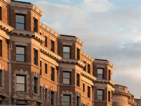 boston apartment building boston luxury hotel r best hotel deal site