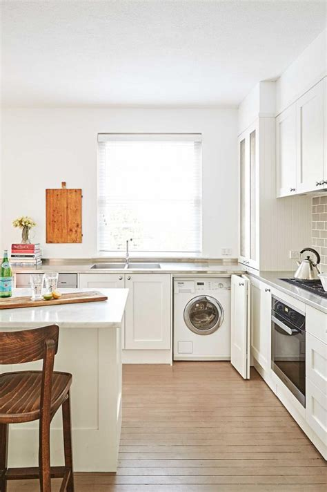kitchen laundry ideas 17 best images about small spaces on terrace storage ideas and nooks