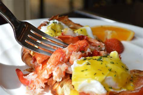 cuisine festive free images fork restaurant dish meal food produce