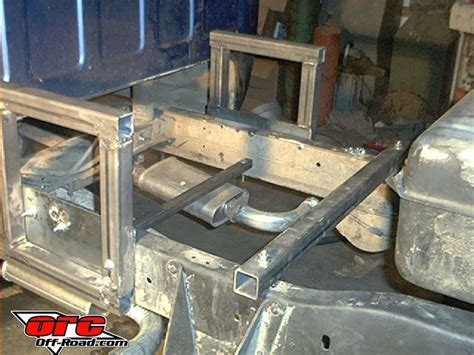 welding bed blueprints welding bed blueprints 28 images image result for welding truck bed blueprints