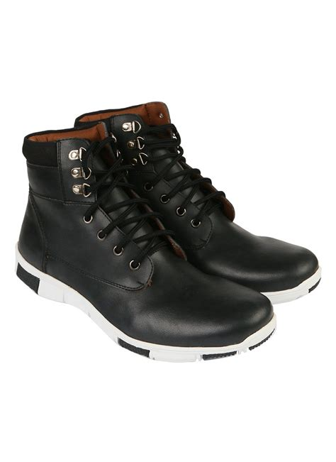 Sandal Jempol Mr73 Hitam 65 yongki komaladi rb 612032 shoes hitam 43 pcs klikindomaret