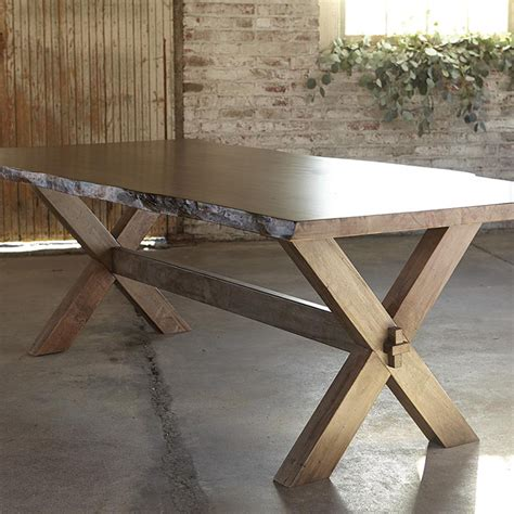 90 Inch Bench Bassett 4015 9042le Bench Made 90 Inch Rectangular Table
