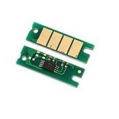 toner chip resetter ricoh buy toner reset chip for ricoh sp310 online in india at