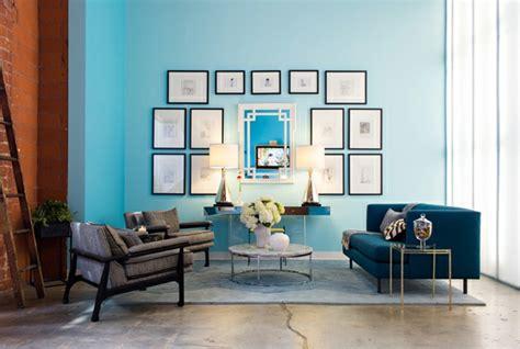 Farbe Fürs Wohnzimmer by Wohnzimmer Farbe Aubergine