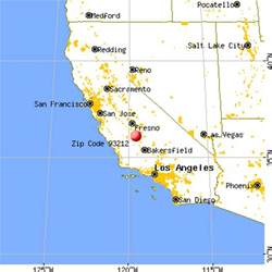 93212 zip code corcoran california profile homes