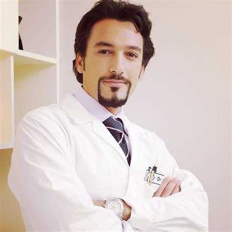 tattoo removal qatar silkor laser hair removal lagoona mall dermatology