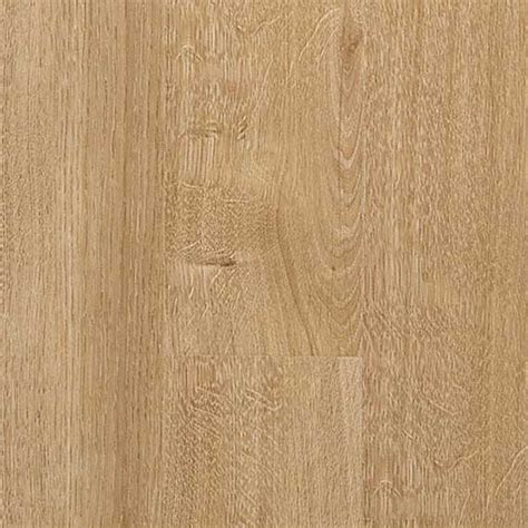 Preference Classic European Oak   Mint Floor   Floors