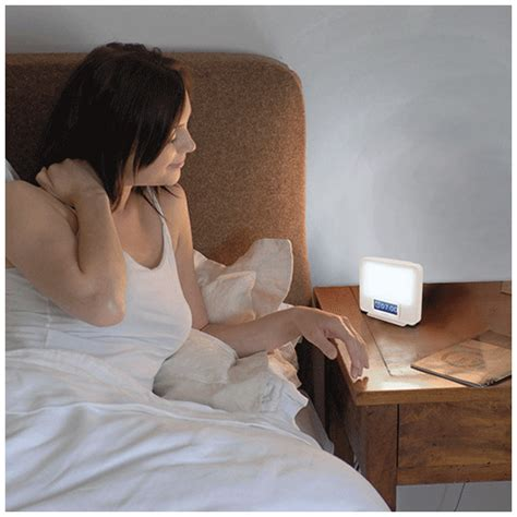 lumie zest wake up and sad light john lewis lumie zest sad light box wake up light sunrise alarm