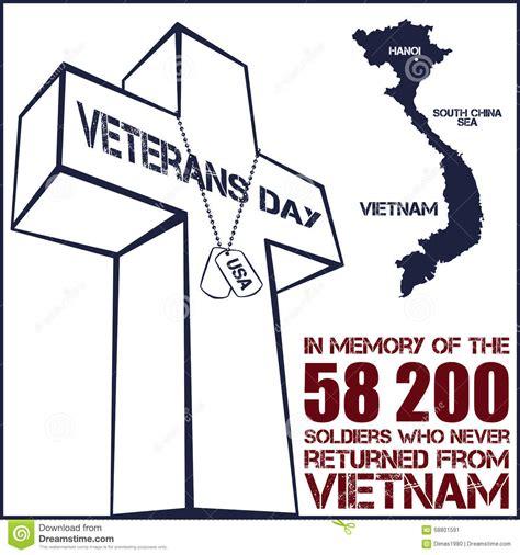 vietnam war clip art cliparts
