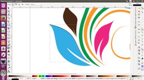 inkscape tutorial nederlands inkscape eps