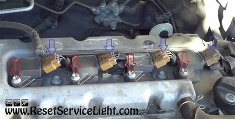 toyota tacoma maintenance required light meaning toyota maintenance required light toyota service