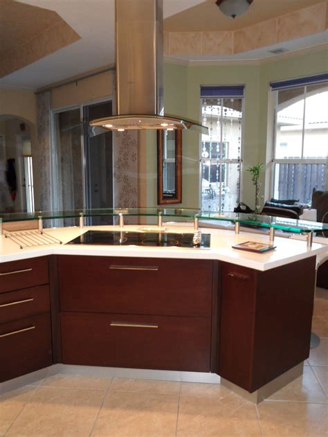 kitchen cabinet miami custom kitchen cabinets miami