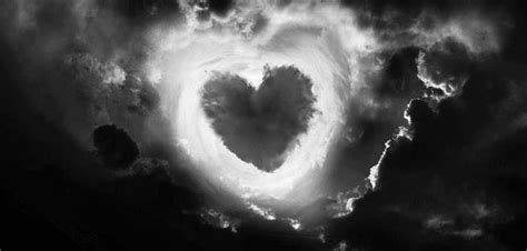 images of love black and white hai gotheek
