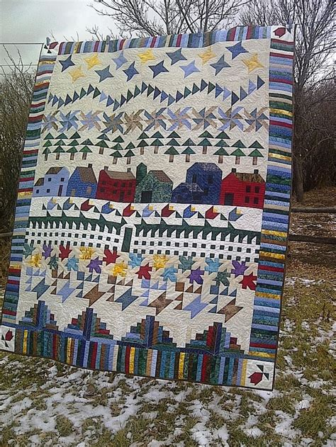 Row Quilt Ideas by 82 Best Row Quilts Images On