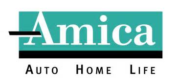 amica insurance presents the halloween classic 11 1 14 rhode island urban debate league