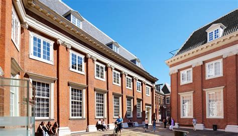 museum of amsterdam amsterdam museum amsterdam museum