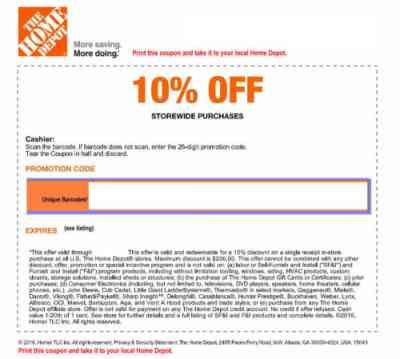 Home Decorators Coupon 50 Off 200 Shutterfly Photo Book 101 4x6 Prints Shopping Bags Amp Magnet