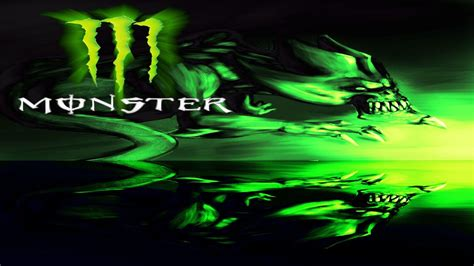 wallpaper keren monster energi monster energy pictures wallpapers wallpaper cave