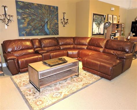 Camel Colored Sectional Sofa 2018 Camel Colored Sectional Sofa