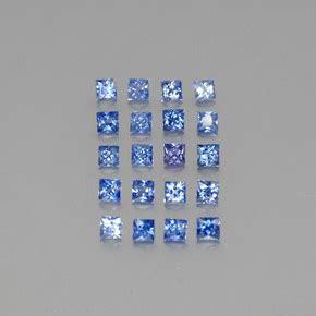 Blue Safir Sapphire 1 8ct 1 8ct blue sapphire gems from madagascar