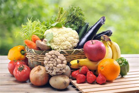 migliore alimentazione la dieta mediterranea resta la migliore