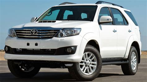 toyota fortuner 7 seater review toyota fortuner 5 seater auto cars