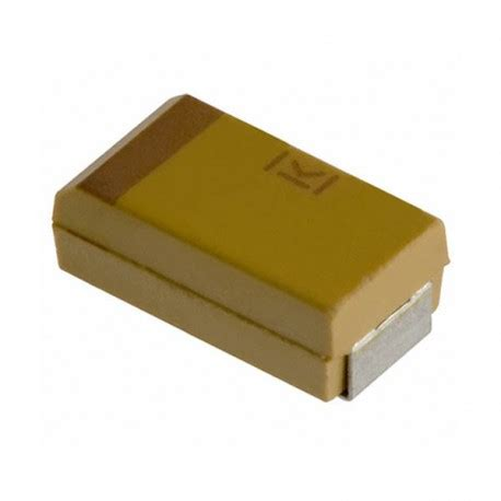 smd tantalum capacitor identification smd tantalum capacitor identification 28 images identification pictures for surface mount