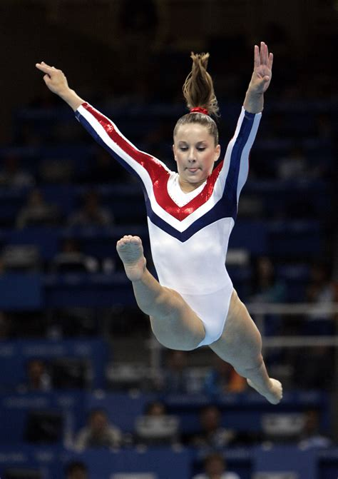 Gymnastics Carly Patterson Gymnast | carly patterson gymnastics photo 10567089 fanpop