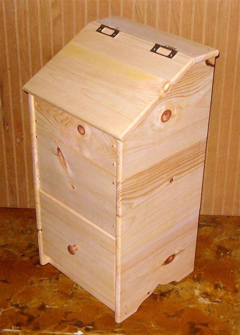 44 Potato And Onion Storage Containers, Potato Bin Storage
