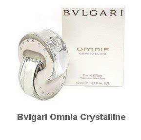 Bvlgari Omnia Ungu Bulat Parfum Kw Limited parfum kw aroma 10 12 jam dijamin etalase