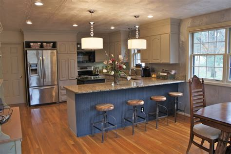 kitchen painting cabinets cabinet painting nashville tn kitchen makeover