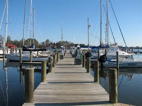 boat slip rates marina slip rates chesapeake boat basin chesapeake bay
