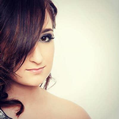 Lerina Set lerina v promotional model from spotlight agency