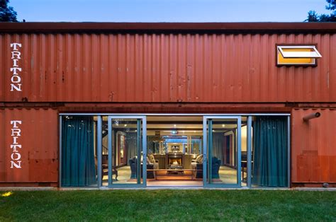 shipping container home design kit download australia container house joy studio design gallery