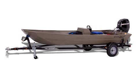2017 lowe boats l1040 jon lowe boats