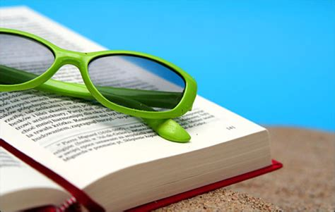 libro pool 15 green books you can actually read at the beach grist