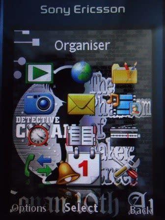 j10i2 themes free download aptx4869 detective conan se themes edogawa conan