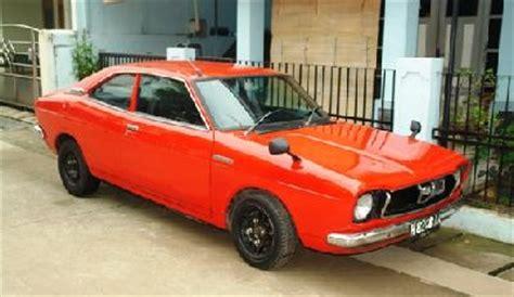 1972 subaru leone 1972 subaru leone station wagon