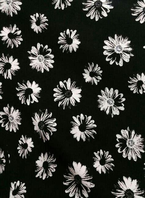 black and white wallpaper we heart it when the sun goes down imagem via we heart it