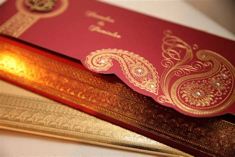 Can A Gift Card Be Traced - hindu wedding cards is a well known brand in the uk
