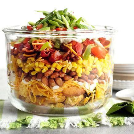 potluck salad 20 delicious potluck salad recipes midwest living