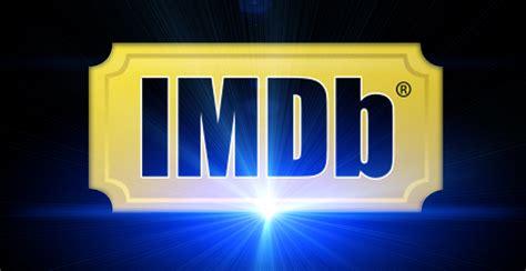 imdb best of 2010 imdb s top 100 of 2010fmtaccess
