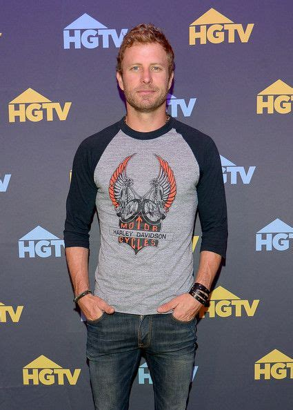 dierks bentley evelyn day 17 best images about dierks bentley on pinterest
