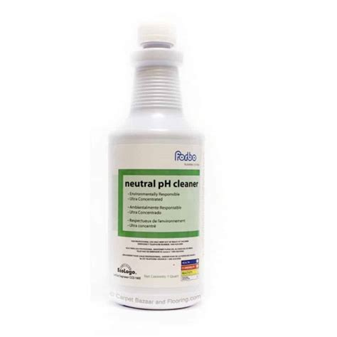 ph floor cleaner forbo marmoleum neutral ph floor cleaner green building