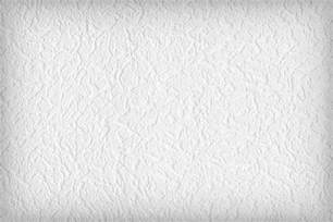 white wall frame from white wall paper presentationpoint