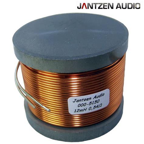 jantzen wax inductor jantzen inductor uk 28 images jantzen wax coils hifi collective jantzen iron coil with