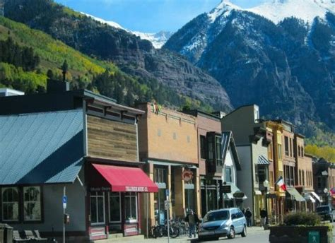 small towns in america best small towns in usa 18 best small towns in america